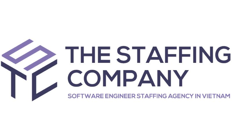 TSC Software Engineer Staffing Agency's logo