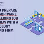HOW TO PREPARE FOR A SOFTWARE ENGINEERING JOB INTERVIEW WITH A TECHNOLOGY STAFFING FIRM?